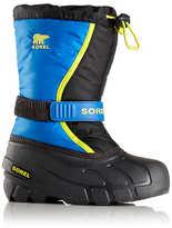 Sorel Children's FlurryTM Boot