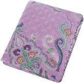 Etro Carrie Quilted Bedspread