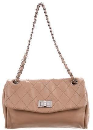 Chanel Mademoiselle Flap Bag