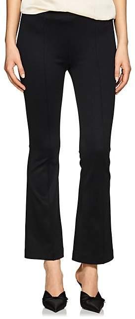 a792b2d06bbb4 Helmut Lang Black Women's Pants - ShopStyle