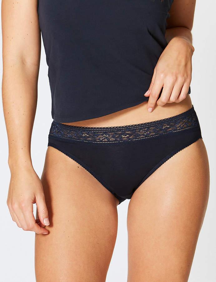 178046130d2f Multipack Underwear - ShopStyle UK
