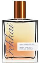 Frederic Fekkai Soleil Hair Fragrance Mist L'Air de St. Barths, 1.7 Fluid Ounce