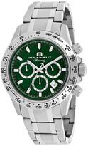 Thumbnail for your product : Oceanaut Men's Biarritz Watch