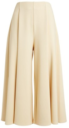 The Row Mildro Wide-Leg Trousers