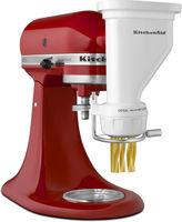 KitchenAid Kitchen Aid Gourmet Pasta Press Mixer Attachment KPEXTA