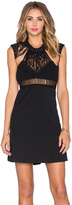 Lisa Maree Alter Ego Dress