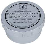 Taylor of Old Bond Street Platinum Collection Shaving Cream