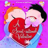 A Scentsational Valentine