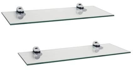 floating shelves shopstyle rh shopstyle com