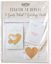 Oasis Scratch & Reveal Bridesmaid Ca