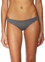 Frankie's Bikinis Coco Seamless Skimpy Bikini Bottoms