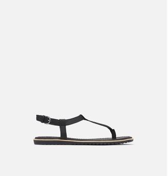 Women's Bailee T Strap Sandal