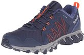 Reebok Men's Trailgrip RS 4.0 Running Shoe