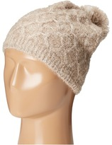 Coal The Sophie Knit Hats