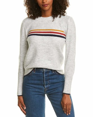 Cupcakes And Cashmere Women's Mikayla