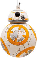 Hallmark Star Wars BB-8 Resin Ornament