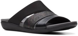 Clarks Brio Surf Sandal