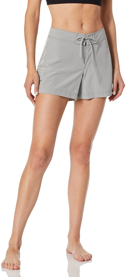 Thumbnail for your product : Carve Designs Women's Marin Short