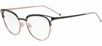Ray-Ban Women's 0EA1082 Optical Frames