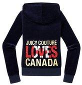 Juicy Couture Original Destinations Jacket - Canada