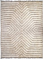 Jonathan Adler Stella Hand-Knotted Rug
