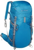 Vaude Brenta 25-Liter Hiking Backpack