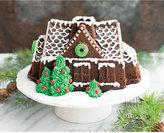 Nordicware Gingerbread House Pan