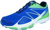 Salomon X Scream 3D Mens Trail Running Sneakers / Shoes