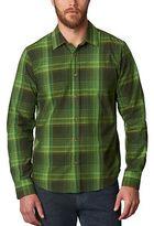 Prana Rennin Shirt - Men's