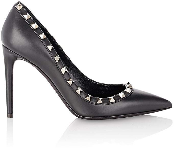 Valentino Women's Rockstud Pumps