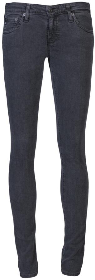 Adriano Goldschmied Legging skinny jean