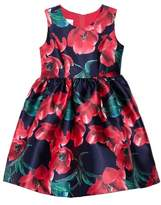 Frais Poppy Party Dress