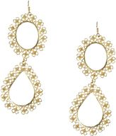 Mallarino Earrings