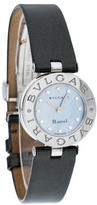 Bvlgari B. Zero 1 Watch