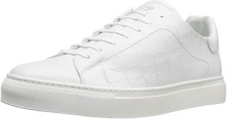 Bugatchi Men's Alexandria Sneaker Fashion