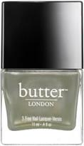 Butter London butter LONDON Trend Nail Lacquer 11ml - Sloane Ranger