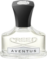 Creed Aventus, 30 mL
