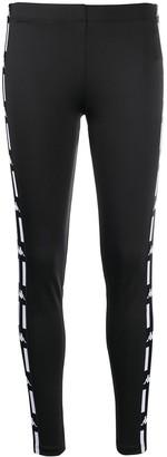 Kappa Slim Fit Trousers