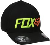 Fox Men's Trenches Flexfit Hat