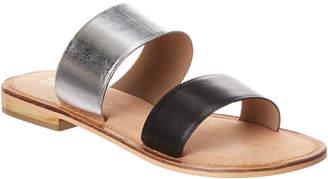 Seychelles Beachcomber Leather Sandal