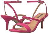 Tahari Marcus Women's 1-2 inch heel Shoes