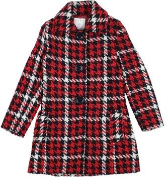 Elsy Coats