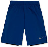 Nike Two In One Shorts, Toddler (2T-4T) or Little Boys (2-7)