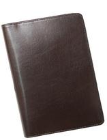 Royce Leather Aristo Journal 734