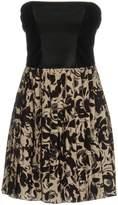 Liu Jo Short dresses - Item 34726284