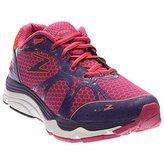 Zoot Sports Women's Del Mar Running Shoe