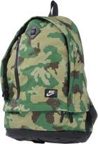 Nike Backpacks & Fanny packs