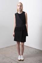 Octavia Fontana Skirt