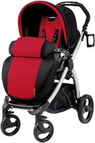Peg Perego Book Plus Stroller - Flamenco