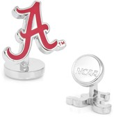 Cufflinks Inc. University of Alabama Crimson Tide Cuff Links
